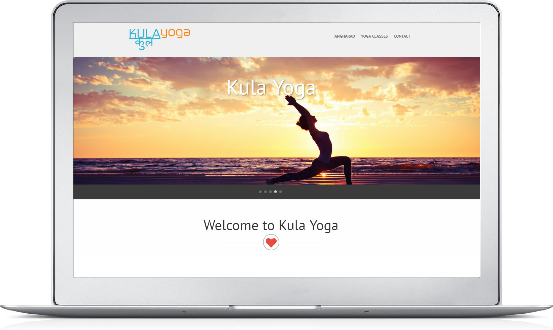 Kula Yoga Classes Greystones Wicklow