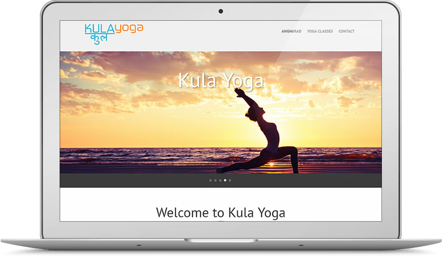 Kula Yoga | Yoga Classes Greystones
